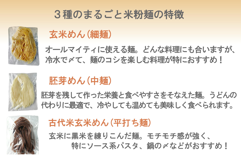 3色めん特徴2