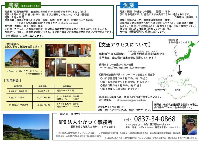 体験めにゅー2_page-0002